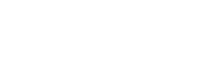 Chanden Homes Logo