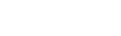 Chanden Home Logo